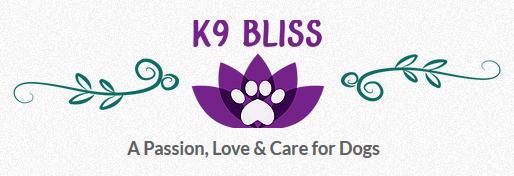 K9 Bliss